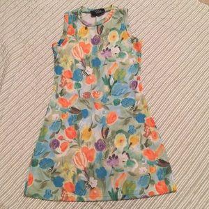 Clueless 90's dress!  Phenomenal!